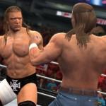 luchador WWE2K16